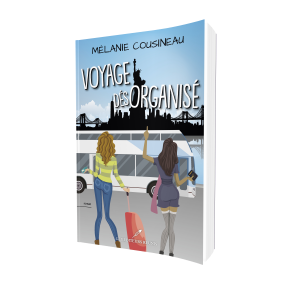 Voyage_desorganise - couverture 3D