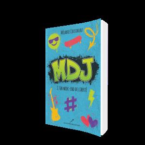 3D_MDJ_T2