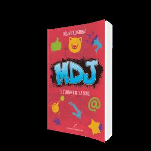 3D_MDJ_T3